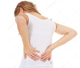 Medisch Fitness thumbnail